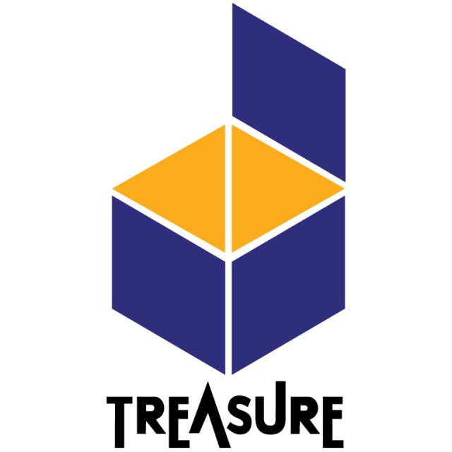 1796008-treasure