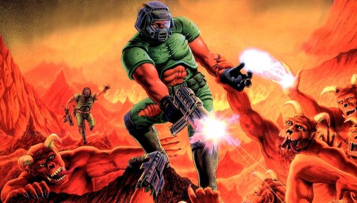 diablo_to_doom_classic_90s_game_manuals