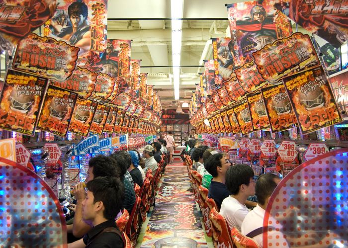 1200px-Electric_City_Akihabara_Pachinko