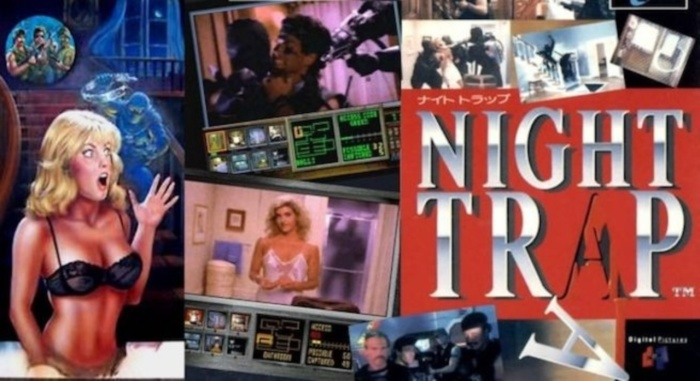 nighttrap-1103638-1280x0