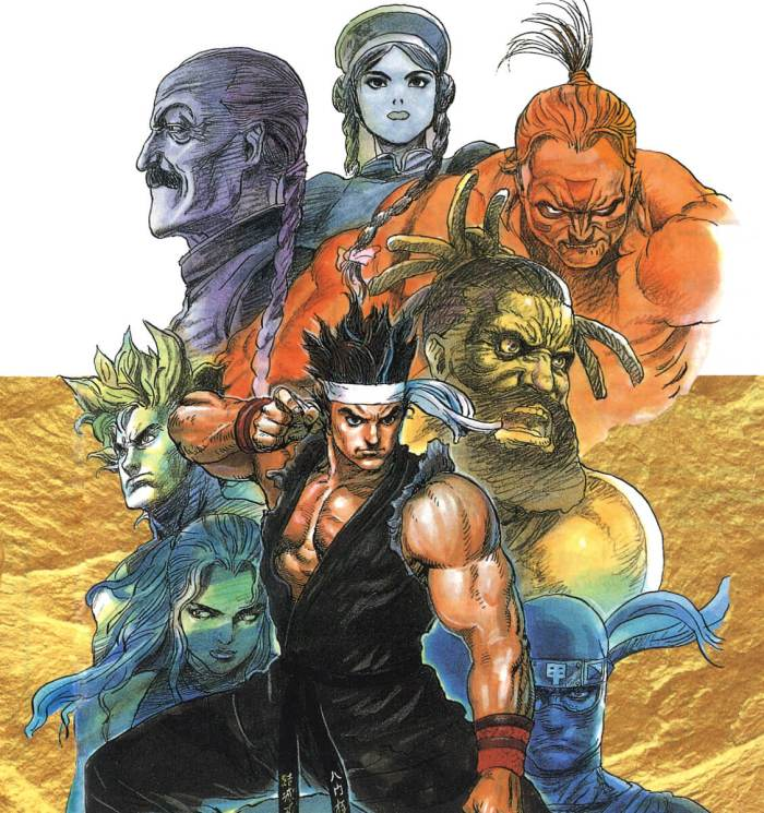virtua-fighter-remix-artwork-by-katsuya-terada